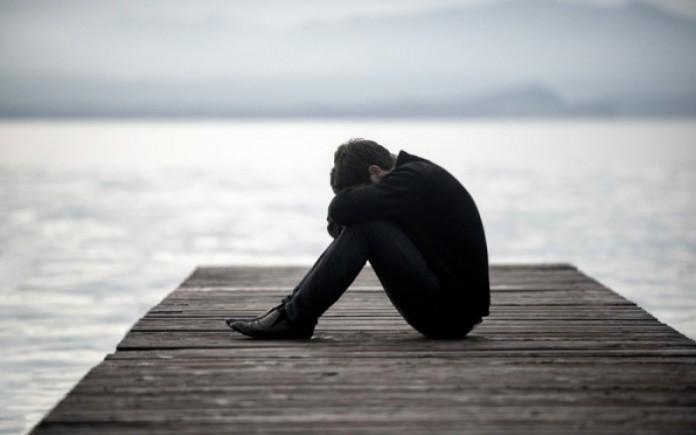 αύξηση, αυτοκτονιών, Ελλάδα,