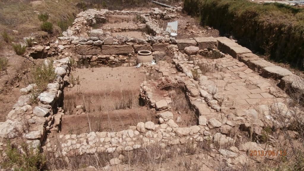 Κιλκίς: Προσλήψεις στην Εφορεία Αρχαιοτήτων