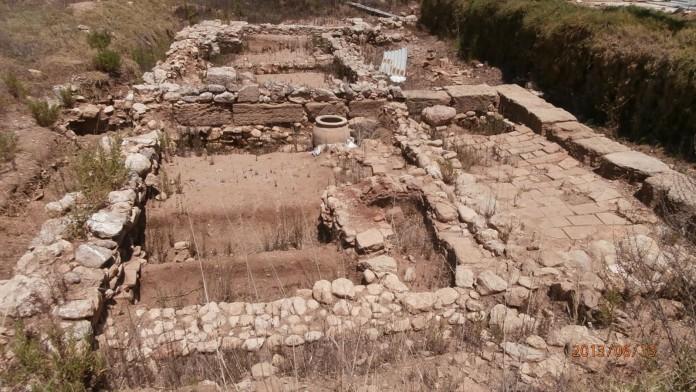 Κιλκίς, προσλήψεις, εφορεία αρχαιοτήτων,