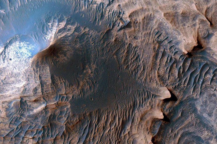 Άρης4