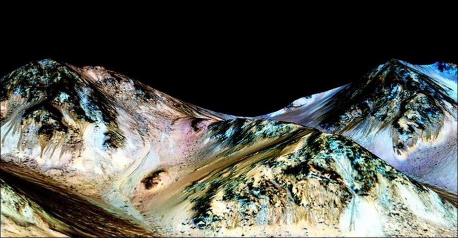 Άρης7