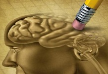 Αλτσχάιμερ: Νέα θεραπεία απομακρύνει τα κύτταρα «ζόμπι» από τον εγκέφαλο