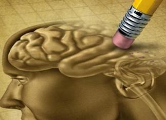 """Το """"μυστικό όπλο"""" κατά του Αλτσχάιμερ"""