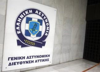 Καταγγελία της ΠΟΑΣΥ: «Όργιο» προεκλογικών ρουσφετιών και παράνομα συμβούλια μεταθέσεων στην ΕΛ.ΑΣ.