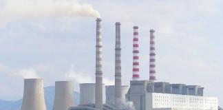 Με τα ενεργειακά ανοίγει ο γύρος των επαφών της κυβέρνησης με τους δανειστές