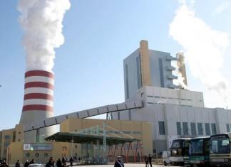18 εκατ. ευρώ, καταβληθούν, καταναλωτές ρεύματος, περιοχές, λειτουργούν μονάδες, ΑΠΕ,