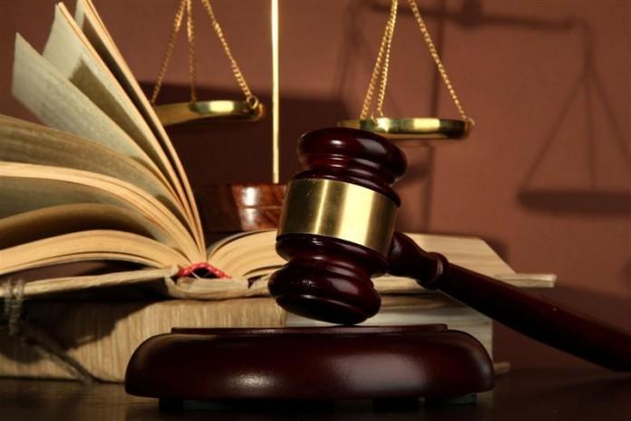 Νέος εποπτεύων της Εισαγγελίας Διαφθοράς ο αντεισαγγελέας του Αρείου Πάγου Παναγιώτης Μπρακουμάτσος