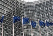 Βρυξέλλες: Κρίσιμη «μίνι» σύνοδος για το μεταναστευτικό