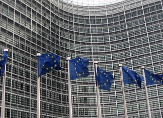 Η αντίδραση της ΕΕ στους δασμούς Τραμπ