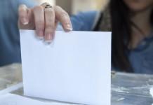 Ευρωεκλογές: Σενάρια για εκλογή με λίστα και με σταυρό