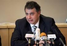 Κορκίδης: Να τηρήσουμε τα μέτρα για να διατηρήσουμε τη λειτουργία της αγοράς