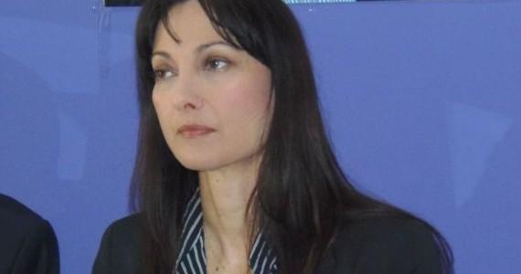 Έλενα Κουντουρά, Στουρνάρας,