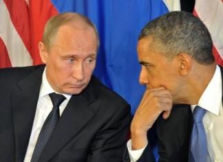 Λίμα, συνάντηση, Ομπάμα, Πούτιν,