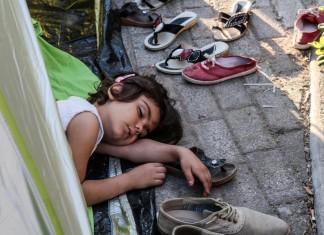 όχι, προσφυγόπουλα, σύλλογοι γονέων, Κω,
