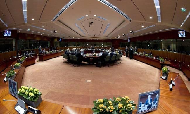 Τι συμφώνησαν στις Βρυξέλλες