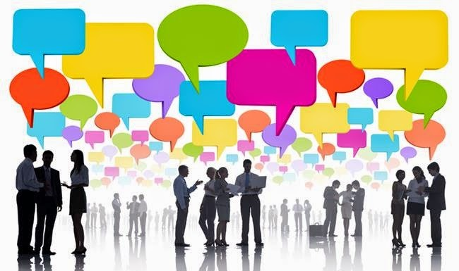 ΣΥΜΒΟΥΛΕΣ: Αν είμαστε ειλικρινείς… μόνο τότε υπάρχει σωστή επικοινωνία