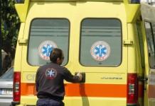 Θεσσαλονίκη: 4χρονο προσφυγόπουλο καταπλακώθηκε από πόρτα και πέθανε
