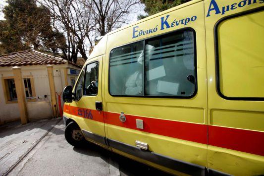 Κορωνοϊός: 36 νέα κρούσματα και 2 θάνατοι
