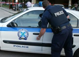 Βάρκιζα: Βρέθηκαν 135 κιλά κοκαΐνης σε διαμέρισμα