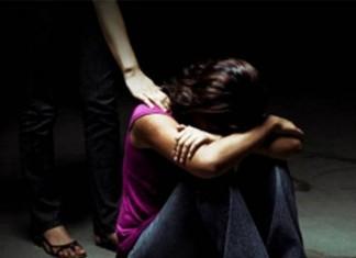Αγρίνιο: Πατέρας εξέδιδε σε μπαρ την 15χρονη κόρη του