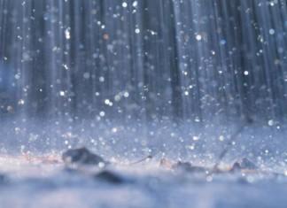 """Καιρός: Η """"Υπατία"""" φέρνει χιόνια και βροχές"""