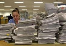 Από 19 Ιανουαρίου οι δηλώσεις για τις αναστολές συμβάσεων εργασίας του Ιανουαρίου
