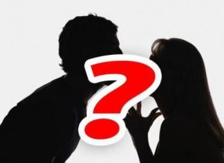 Το νέο ζευγάρι της πολιτικής γευμάτισε στο Παγκράτι