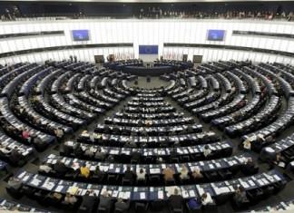 Politico: Οι πέντε μύθοι που καταρρίπτονται στις ευρωεκλογές
