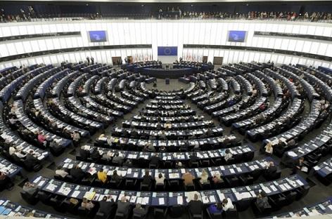 Ευρωπαϊκό Κοινοβούλιο καταδικάζει τις ενέργειες της Τουρκίας στην Κύπρο και ζητά κυρώσεις