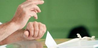 Ευρωεκλογές 2019: Θα συμμετέχουν σαράντα κόμματα