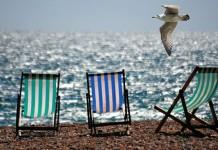 Politico: Η Ελλάδα προετοιμάζεται για ένα μακρύ... καυτό καλοκαίρι