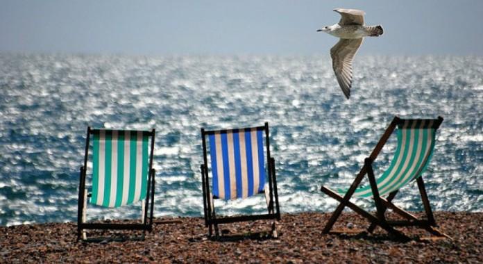 Κοινωνικός Τουρισμός: Ποιοι δικαιούνται επιδότηση για δωρεάν διακοπές