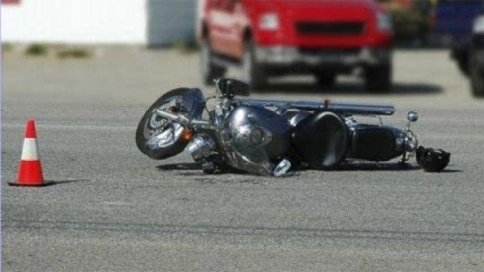 Κρήτη: Νεκρός 47χρονος μοτοσικλετιστής
