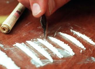 Χαλκίδα: Μία οικογένεια συνελήφθη για διακίνηση ναρκωτικών