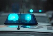 Κέρκυρα: Συναγερμός - Εξαφανίστηκε 26χρονος