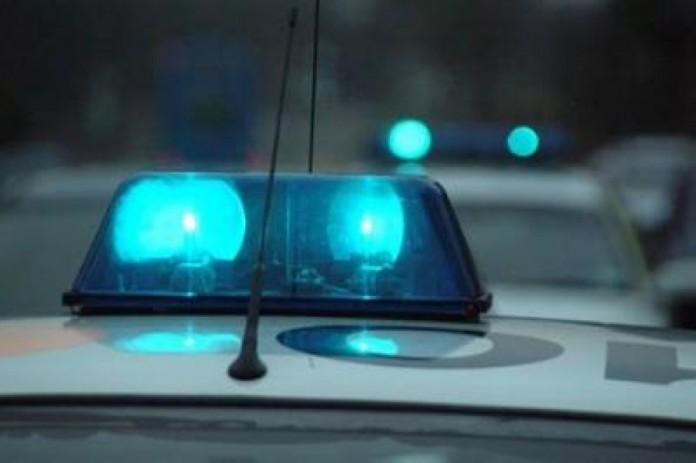 Εύβοια: 30χρονος έβγαλε σουγιά μπροστά στο παιδί του και μαχαίρωσε την πεθερά του