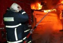 Διαγωνισμός για την πρόσληψη 962 εποχικών πυροσβεστών
