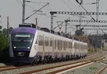 Αναστέλλεται η αυριανή στάση εργασίας σε προαστιακό και τρένα