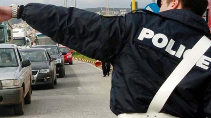 Δημόσιο -κορωνοϊός: Βεβαίωση κίνησης για τους υπαλλήλους μετά τα νέα μέτρα