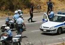 Κρήτη: 70χρονος οδηγός σκορπίζει τον τρόμο οδηγώντας ανάποδα στην Εθνική Οδό