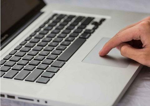 Έξι «μαγικά» για κάνετε τον υπολογιστή σας καινούργιο