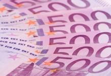ΑΠΟΨΗ: Ο Τσίπρας χειρίσθηκε την εξουσία όπως τα χρήματα οι νεόπλουτοι του Τζόκερ!