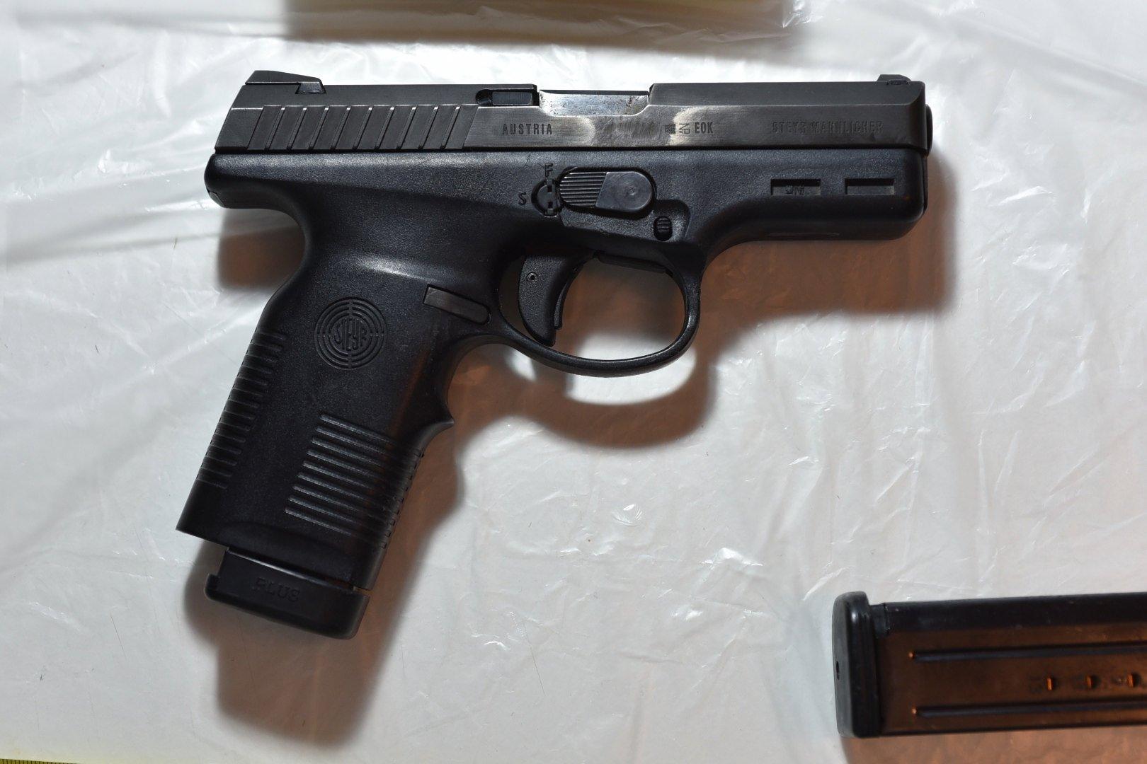 όπλα1