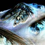 Άρης2