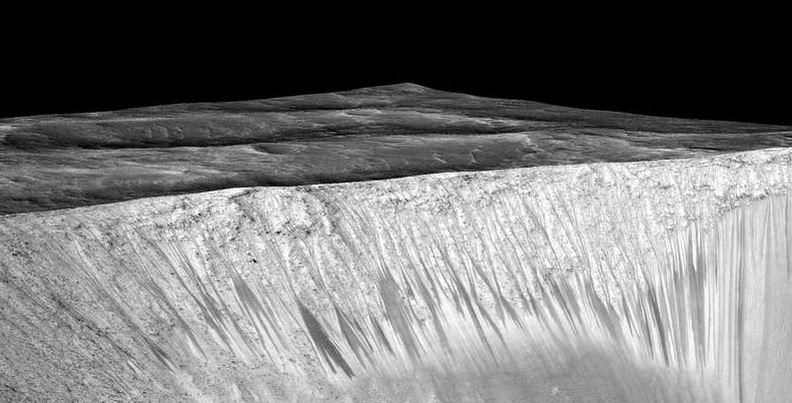 Άρης3