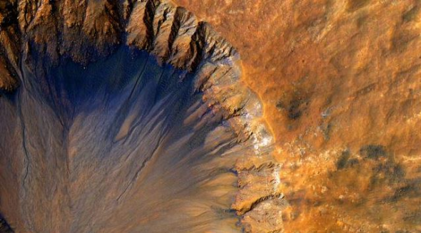 Άρης6