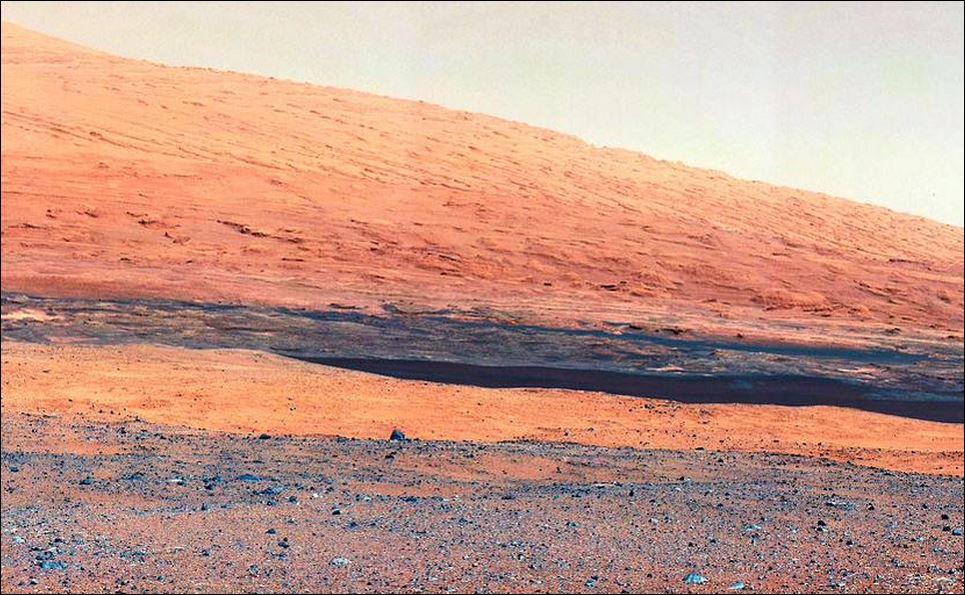 Άρης8