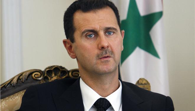 Εκλογές, Συρία, προκήρυξε, Άσαντ,
