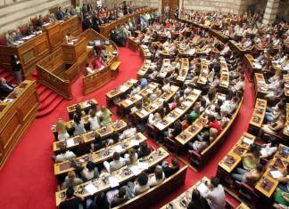 ακρόαση, Πάνος Καμμένος, βουλευτές, αντιπολίτευσης,