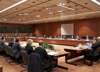 Θετική εισήγηση των θεσμών για εκταμίευση της υποδόσης των 800 εκ. ευρώ